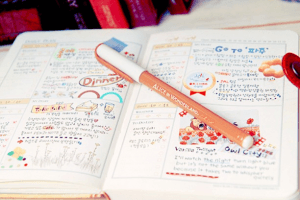 Leren plannen