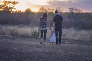 Hoger schooladvies bij hoog opgeleide ouders