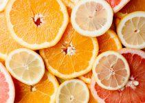 Waarom fruitdagen zo gezond zijn