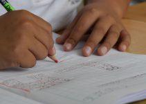 Waarom veel kinderen de Cito rekenen moeilijk vinden