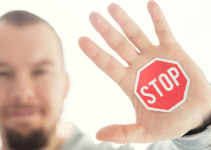 10 dingen die je niet moet doen als je kind op de basisschool zit
