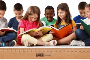 Begrijpend lezen verbeteren