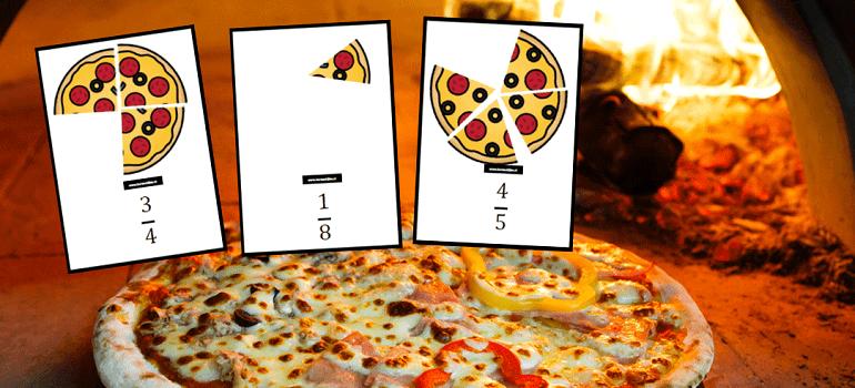 Pizzeria Frazione