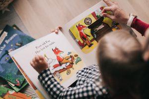 10 dingen die ouders moeten weten over begrijpend lezen